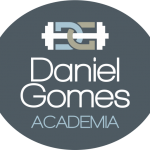 DANIEL GOMES ACADEMIA